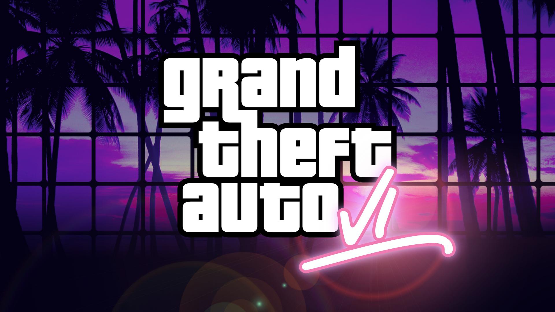 Image GTA 6