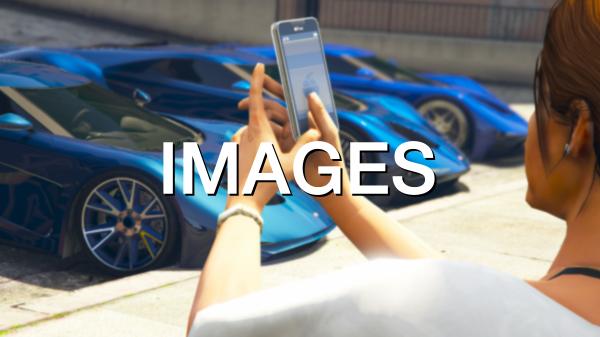 Images et photos