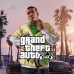 GTA 5 et GTA Online sont disponibles dans le Xbox Game Pass sur consoles et mobiles
