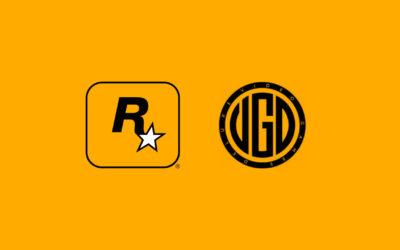 Un nouveau jeu VR de Rockstar Games est en développement