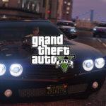 GTA 5 sur Xbox Series X aura des chargements de quelques secondes