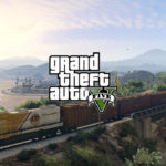 GTA 5 PS5 et Xbox Series X|S : Quelques infos sur les nouvelles versions