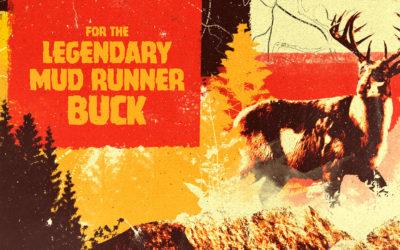 2 nouveaux cerfs légendaires et des bonus pour les naturalistes cette semaine sur Red Dead Online