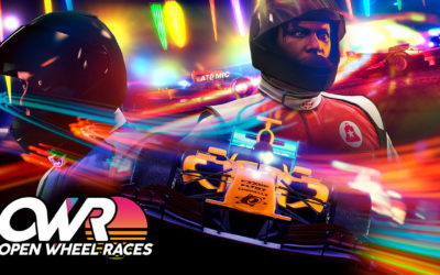 Semaine spéciale ultralégère et des gains doublés en mode libre sur GTA Online