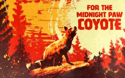 Nouveaux coyotes légendaires, nouveaux vêtements et bonus pour les chasseurs de primes et marchand cette semaine sur Red Dead Online