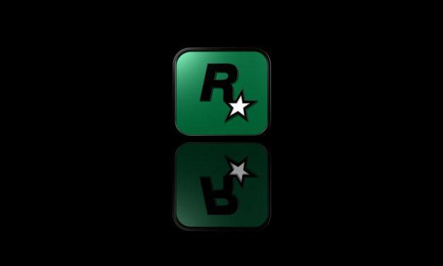 Rockstar Games à l'honneur dans les promotions Xbox Live de la semaine
