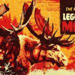 2 orignaux légendaires débarquent dans Red Dead Online