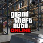 GTA Online : Bonus, promos et avantages Prime Gaming de la semaine du 3 juin 2021