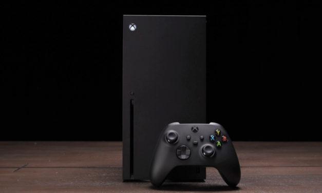 Red Dead Redemption 2 : Des chargements plus rapides sur Xbox Series X