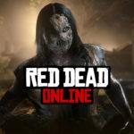 Red Dead Online, le contenu d'halloween est disponible