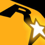 Rockstar Games achète le studio anglais Ruffian Games