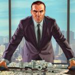 Bonus GTA Online : Abus de pouvoir et marchandises spéciales