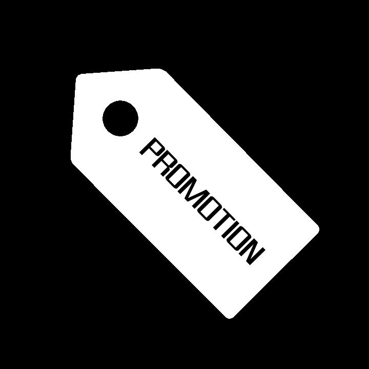 Promotion - GTA Online