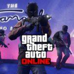 GTA Online : Tease de la prochaine mise à jour et bonus dans le casino cette semaine