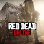 Red Dead Online : Des bonus pour les chasseurs de primes et collectionneurs jusqu'au 23 novembre
