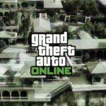 GTA Online : L'extension de carte est confirmée et premières images de la prochaine mise à jour