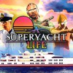 GTA Online : Le teasing de la prochaine mise à jour continue et bonus dans l'univers maritime