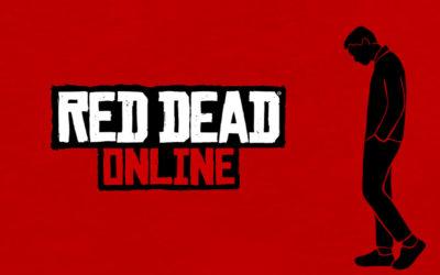 Red Dead Online : Une mauvaise modification des défis du jour le 1er décembre