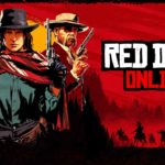 Red Dead Online rejoint le Xbox Game Pass console le 13 mai