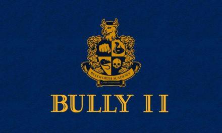 Bully 2 a été annulé pour la troisième fois par Rockstar Games
