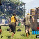 GTA Online : Bonus et promos de la semaine du 31 décembre au 6 janvier
