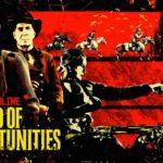 Red Dead Online : Gros bonus et promos cette semaine