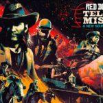 Red Dead Online : Nouvelles missions disponibles ainsi que des bonus et promos cette semaine