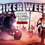 GTA Online : Bonus et promos de la semaine du 25 mars