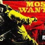 Red Dead Online : Bonus et promos de la semaine du 2 au 8 mars