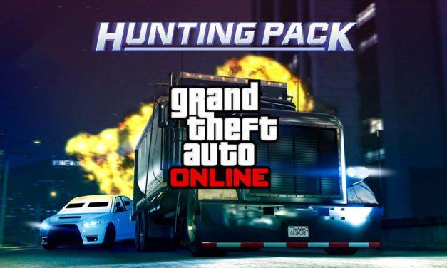 GTA Online : Bonus, promos et avantages Prime Gaming de la semaine du 11 mars