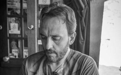 Gordon Hall, le co-fondateur de Rockstar Leeds est décédé à l'âge de 51 ans