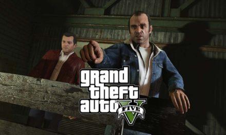 GTA 5 et GTA Online : des bonnes remastérisations sur PS5 et Xbox Series X|S ?