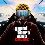 GTA Online : Promos de la semaine, bonus et avantages Prime Gaming du 4 mars