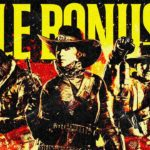 Red Dead Online : Bonus et promos de la semaine du 30 mars