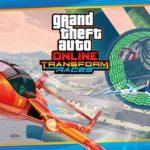 GTA Online : Bonus, avantages Prime Gaming et promos de la semaine du 8 avril 2021