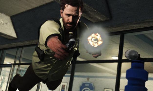 Max Payne 3 et L.A. Noire : Les DLC deviennent gratuits sur Steam et Rockstar Games Launcher
