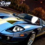 Midnight Club Los Angeles est de nouveau disponible à l'achat sur le Microsoft Store