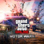 GTA Online : Bonus, promos et avantages Prime Gaming de la semaine du 29 avril 2021