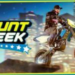 GTA Online : Bonus, avantages Prime Gaming et promos de la semaine du 1er avril 2021