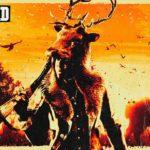 Red Dead Online : Bonus et promos de la semaine du 6 avril 2021
