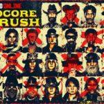 Red Dead Online : Bonus, avantages Prime Gaming et promos de la semaine du 20 avril 2021