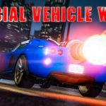 GTA Online : Bonus, promos et avantages Prime Gaming de la semaine du 13 mai