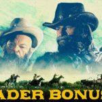 Red Dead Online : Bonus, promos et avantages Prime Gaming de la semaine du 11 mai