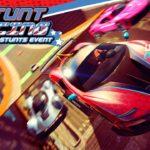 GTA Online : Nouveautés, bonus, promos et avantages Prime Gaming de la semaine du 27 mai 2021