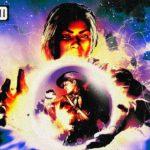 Red Dead Online : Bonus, promos et avantages Prime Gaming de la semaine du 8 juin 2021