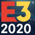 Take-Two Interactive, la maison mère de Rockstar Games animera une conférence à l'E3 2021