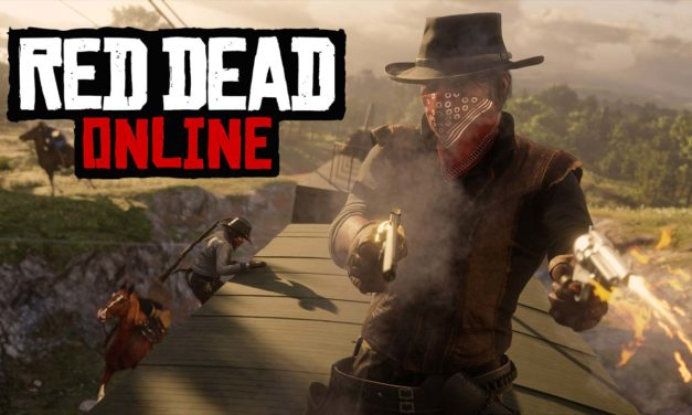 Red Dead Online : Nouvelles infos sur la mise à jour de braquages qui arrive cet été
