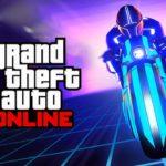 GTA Online : Bonus et promos de la semaine du 23 septembre 2021