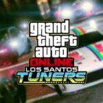 GTA Online Los Santos Tuners : Analyse de la bande-annonce de la nouvelle mise à jour