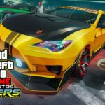 GTA Online : Détails de la mise à jour Los Santos Tuners, disponible le 20 juillet
